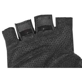 Roeckl Bozen Handschuhe schwarz